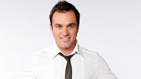 Barb posted on SHANNON NOLL: http://www.yuuzoo.com/shannonnoll/224487/