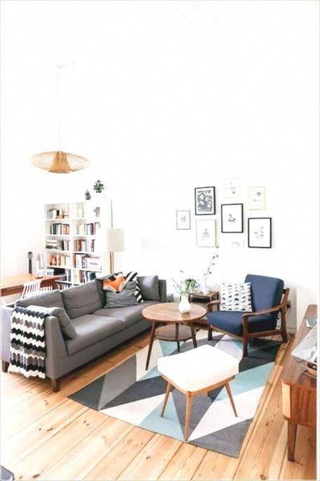 Best Modern Small Living Room Decor Ideas #LivingRoomColors