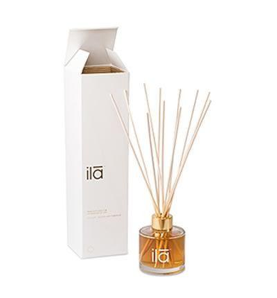 Difusor de aroma Essence of Joy