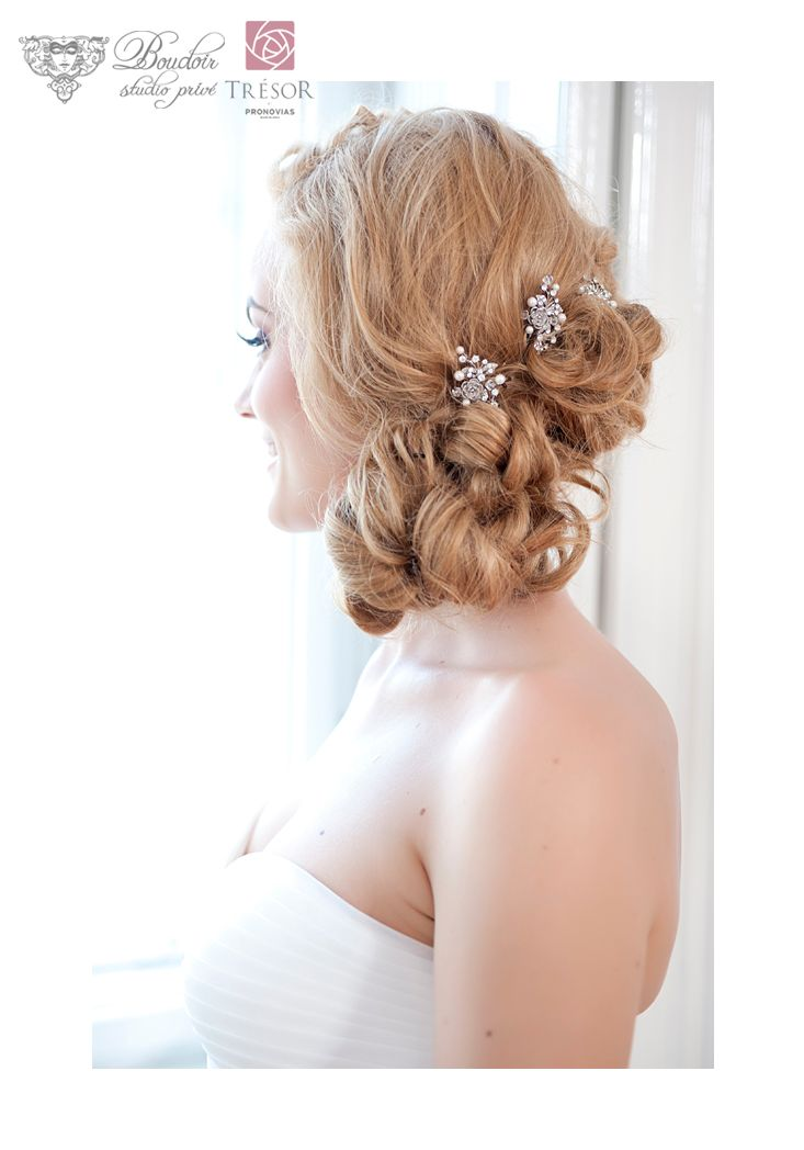 #bridalhair #bridalmakeup #bridaldress #bride