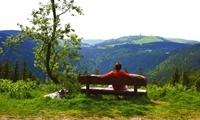 Wellness im Schwarzwald bei FIT Reisen -> http://www.fitreisen.de/wellness-schwarzwald.html #wellness #schwarzwald #wellness-schwarzwald