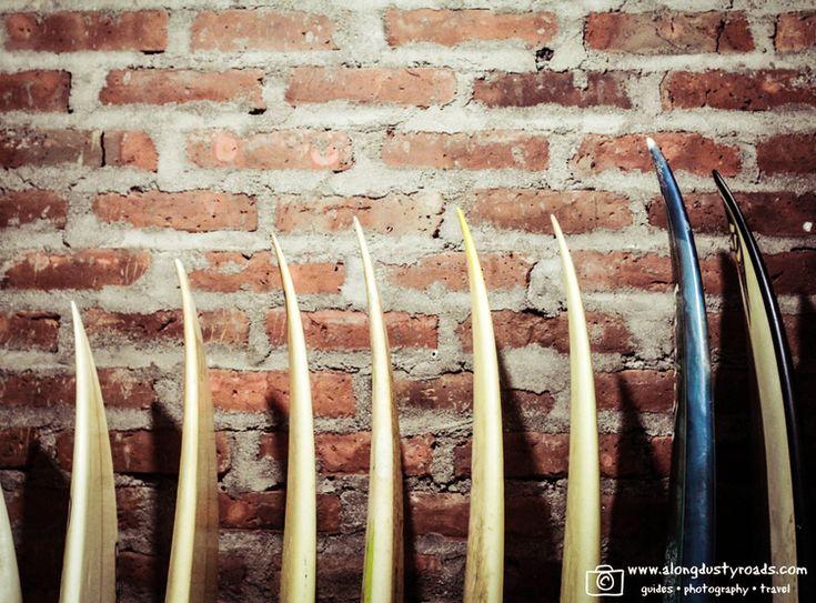 surfboards.popoyo.beach.nicawaves