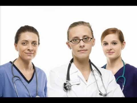 Lpn To RN Online Nursing Programs