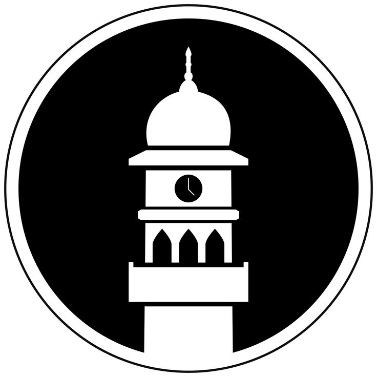 Khalifa of Islam Press release of the Jamaat on the inspection done by Hazoor for the annual convention uk 2016