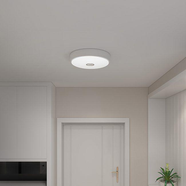 Yeelight Crystal Sensory Ceiling Light Mini 2 Ceiling Lights
