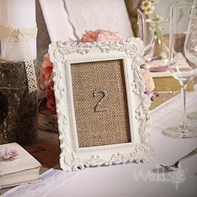 ... TISCHORDNUNG HOCHZEIT on Pinterest  Shabby chic, Hochzeit and Jute