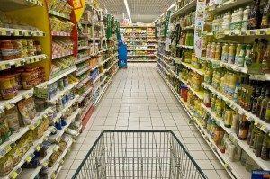 Courses au supermarché, les pièges à éviter pour économiser votre argent