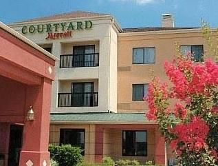 College Station (TX) Courtyard Bryan College Station Hotel United States, North America Courtyard Bryan College Station Hotel is conveniently located in the popular Eastmark area. The hotel offers a high standard of service and amenities to suit the individual needs of all travelers. Facilities like facilities for disabled guests, Wi-Fi in public areas, car park, room service, airport transfer are readily available for you to enjoy. Each guestroom is elegantly furnished and eq...