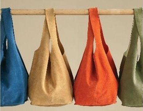Простые выкройки сумок. Комментарии : LiveInternet - Российский Сервис Онлайн-Дневников