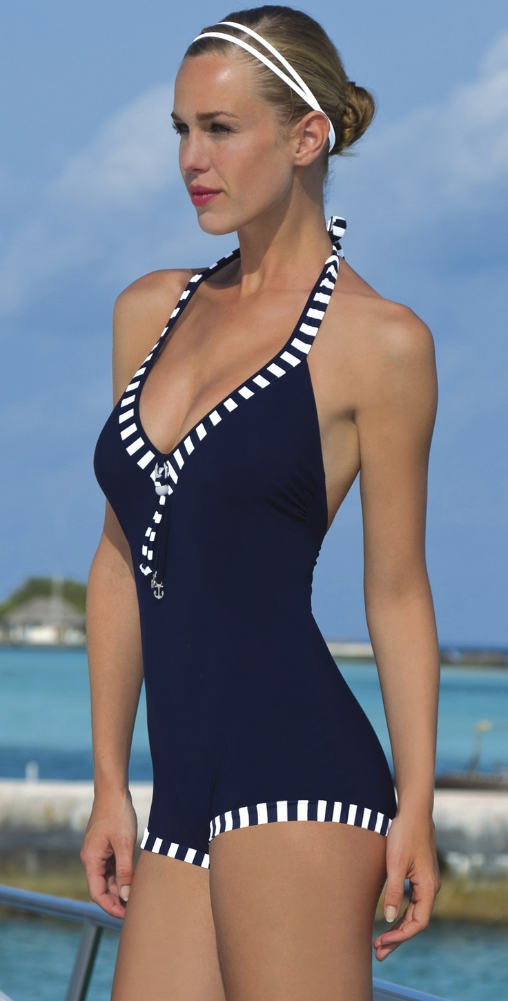 1265 best images about Swimwear and lovely Beaches. on ...