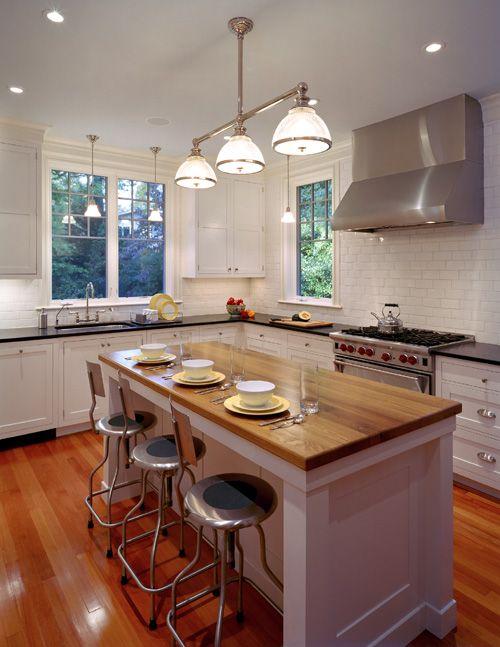 25+ best cheap kitchen islands ideas on pinterest