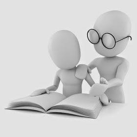 Modern Language Musings: Revitalising Reading