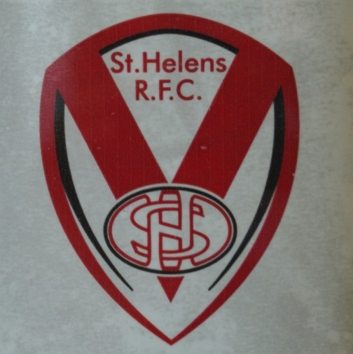 Warriors Live Stream Free Hd: 1000+ Ideas About Rugby League On Pinterest