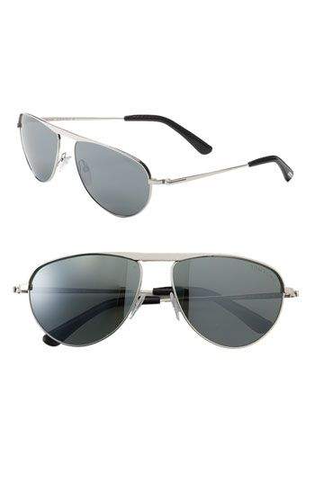 images about buggers on tom ford 1000 ideas about tom ford sunglasses on 1000