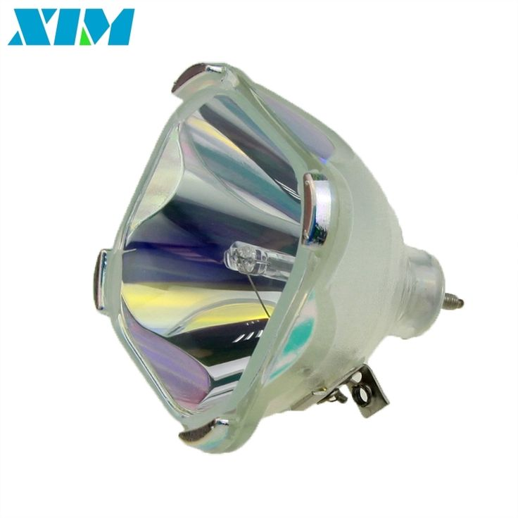 18.99$  Watch here - http://alitzf.shopchina.info/1/go.php?t=32808986282 - Compatible Projector/ TV bare  lamp XL-2100 XL-2200 XL-2300 XL-5100 XL-5200 for Sony  TV UHP 100W/120W 1.0  #buyonlinewebsite