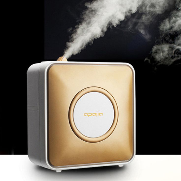 Find More Air Fresheners Information about HOT 1.7L Ultrasonic Home Aroma Humidifier Air Diffuser Mist Maker Purifier Ionizer Atomizer Air Cleaner Mute Humidifier,High Quality cleaner body,China cleaner air Suppliers, Cheap humidifier pump from UniFish Flagship Store on Aliexpress.com