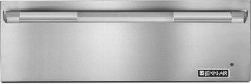 contemporary-major-kitchen-appliances - warming drawer