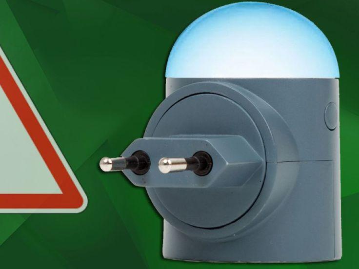 ATTENTION Rappel de Produit : Le diffuseur mural électrique d'huiles essentielles Nature &Découvertes souffre d'un défaut de conception. Une anomalie pas anodine puisqu'elle peut conduire à un choc électrique. Attention donc si vous possédez ce produit chez vous et qu'il est branché dans votre salon.