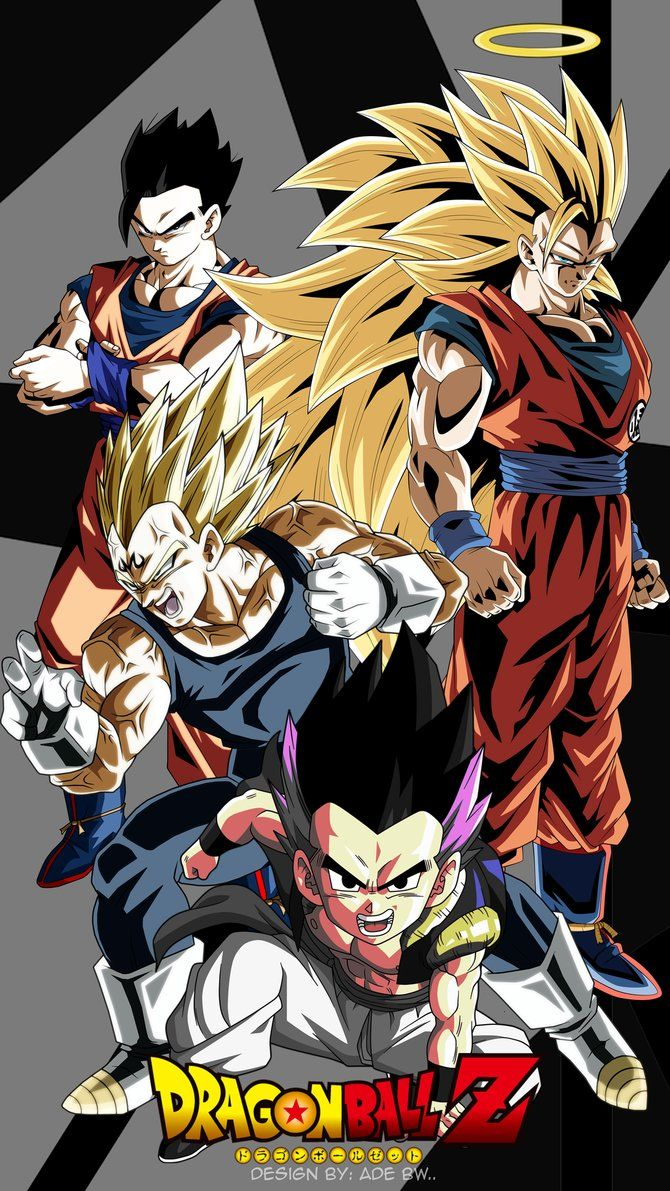 Buu Saga Warriors By Adeba3388 Anime Dragon Ball Super Dragon Ball Super Goku Dragon Ball Art