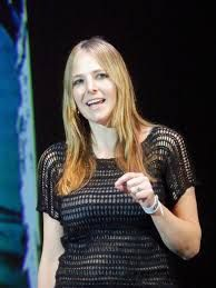Alice Roberts - Google Search