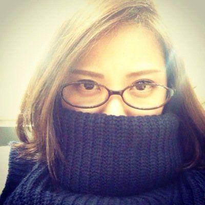 yurikoman(@yurikomn)さん | Twitter