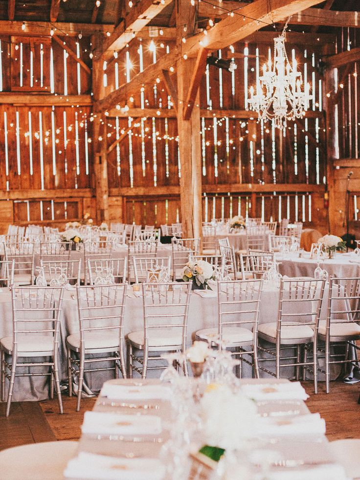 A Dreamy Wedding In Caledon, Ontario   Weddingbells