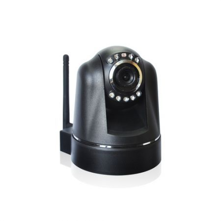 Coolcam NIP-003OAM Wireless P2P IP Camera