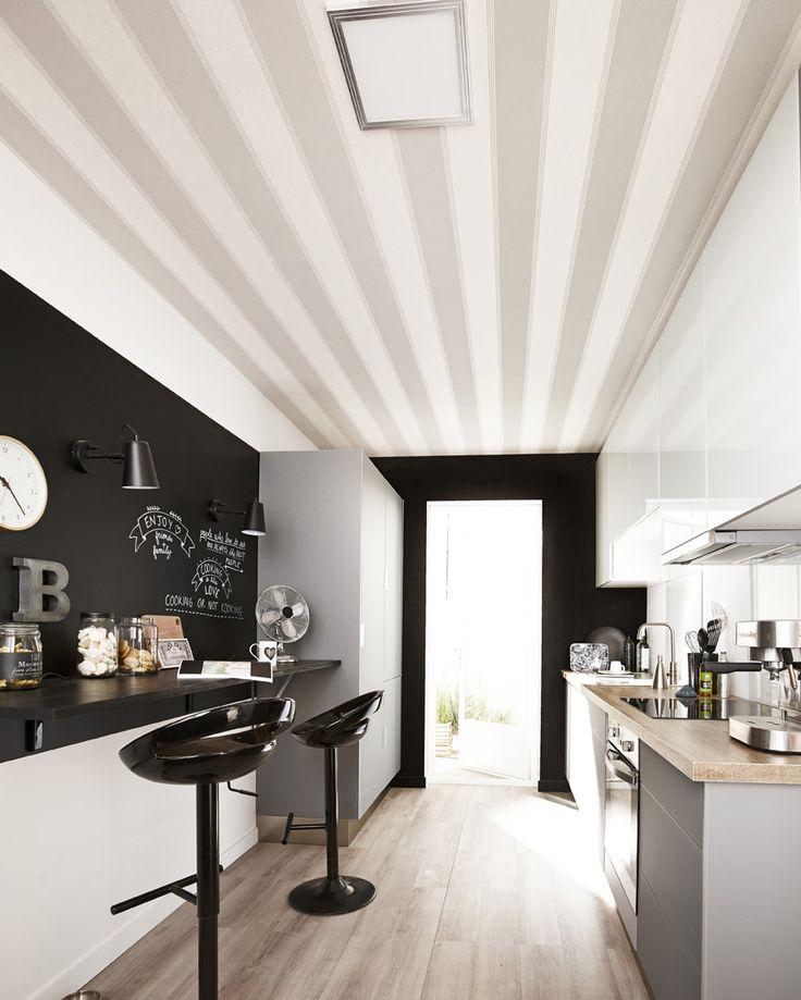 257 best images about cuisine on pinterest more coins. Black Bedroom Furniture Sets. Home Design Ideas