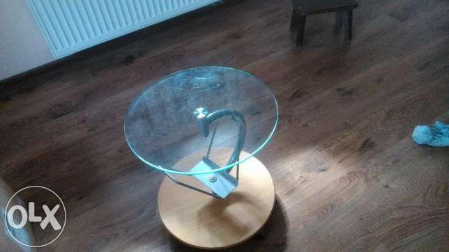stolik na kólkach Bytom Odrzański - image 1