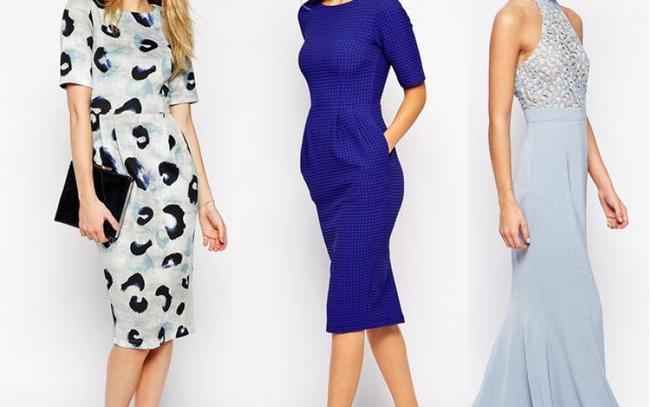 17 best images about conseils mode pour femme de petite taille on pinterest - Vasque petite taille ...