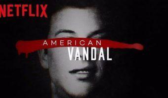 richardhaberkern.com 'American Vandal' is the fake true-crime series we never knew we needed
