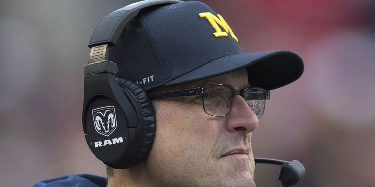 Recruiting: Michigan football hosting top prospects for Ohio State week http://www.freep.com/story/sports/college/university-michigan/wolverines/2017/11/21/michigan-wolverines-football-top-prospects-ohio-state/883850001?utm_source=rss&utm_medium=Sendible&utm_campaign=RSS