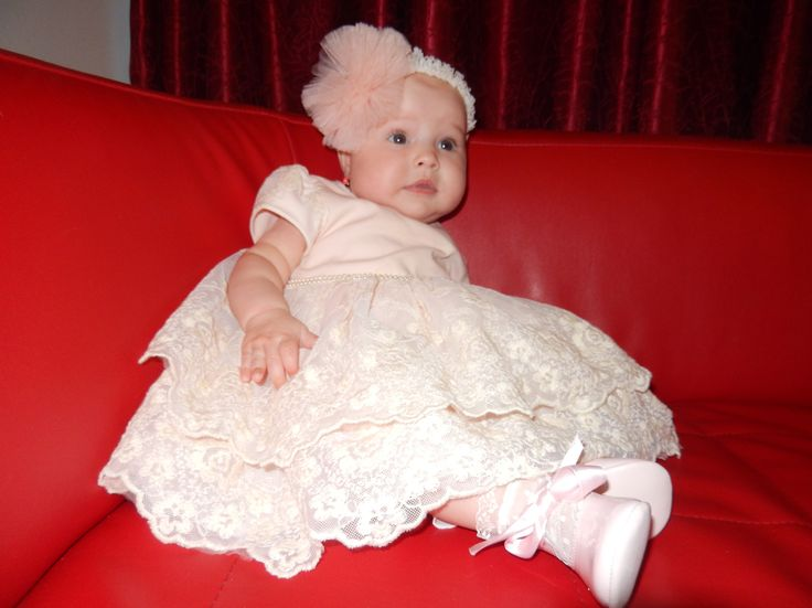 Happy Baby ... made with love  in Romania by AnneBebe - hainute de botez si accesorii personalizate