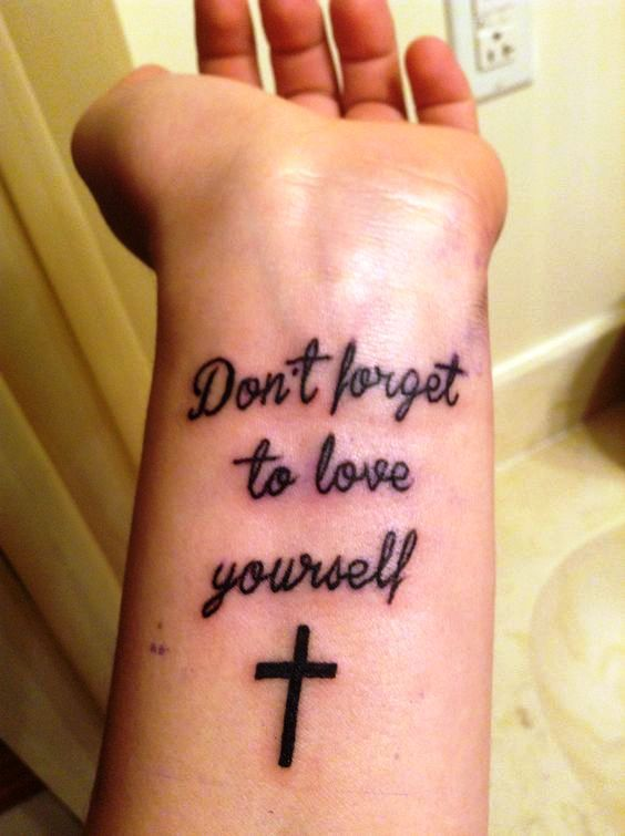 25 best ideas about small love tattoos on pinterest small tatto ankle tattoo and small tattoos. Black Bedroom Furniture Sets. Home Design Ideas