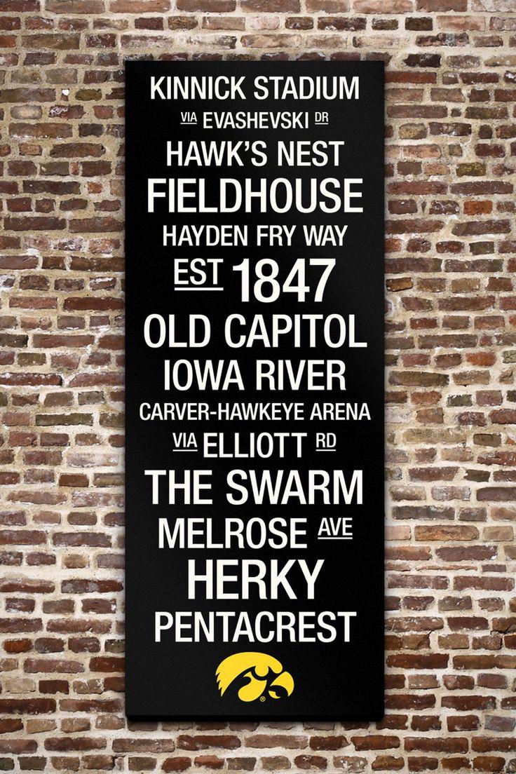 39 Best Hawkeye DIY Images On Pinterest