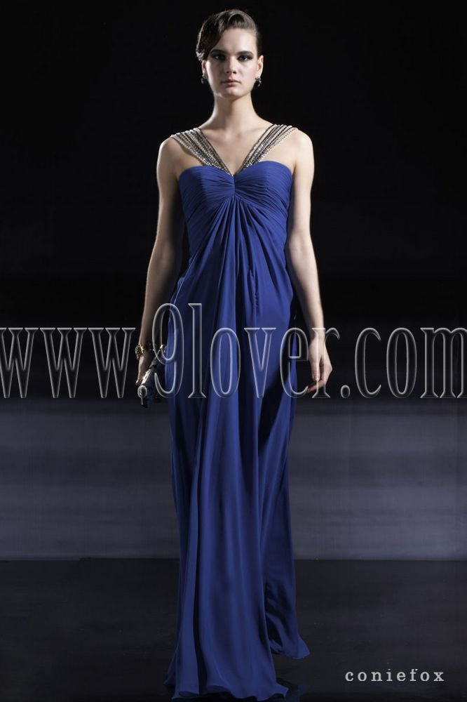 15 best Maternity Evening Dresses 2013 Collection images on ...