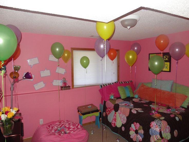 16th girl birthday gift ideas eskayalitim