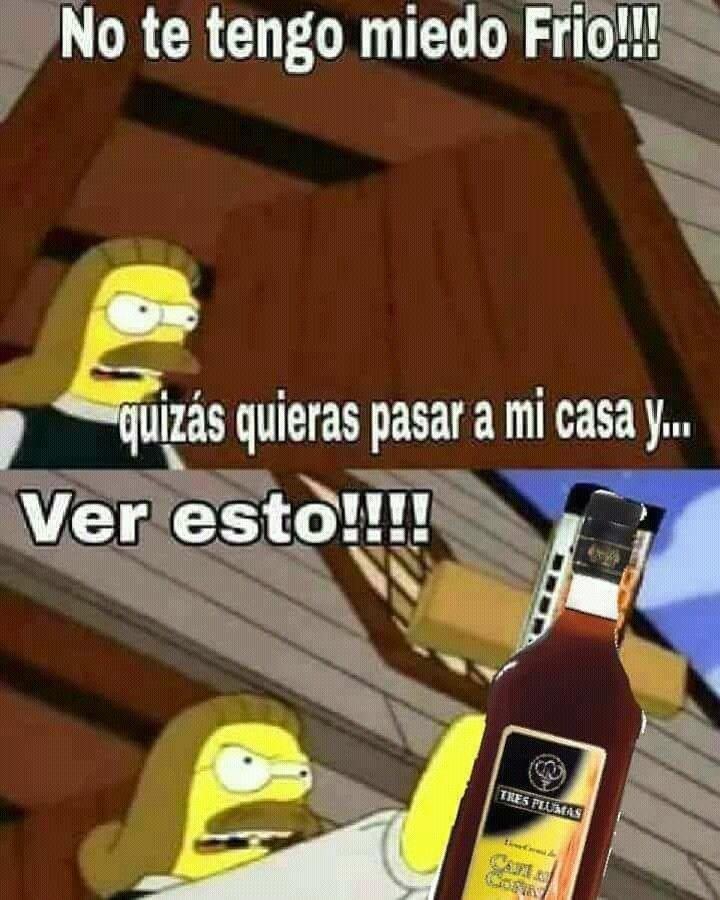 Pin De Momos En Espanol En Imagenes Graciosas Imagenes Graciosas Memes Nuevos Chiste Meme