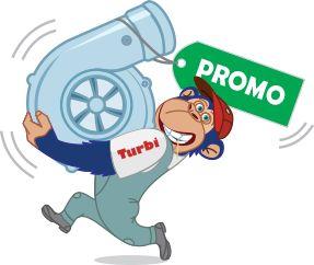 www.turbocenter.ro - reparatii, intretinere si comercializare turbosuflante. Design, Illustration & Development by High Contrast