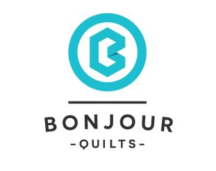 Interview with Bonjour Quilts