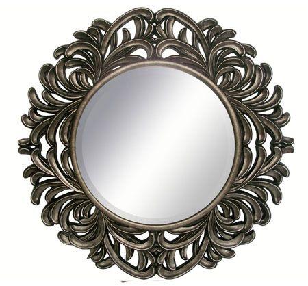Hudson Mirror - Bombay & Co, Inc.#repintowinyorkdale