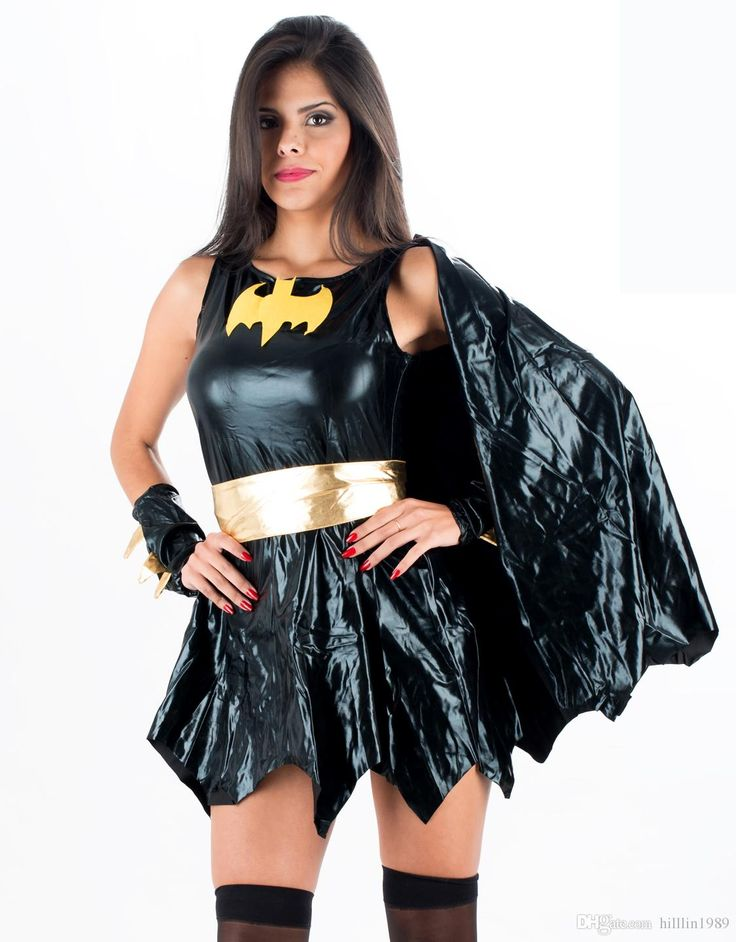 Fancy Dress Costumes - Party Clothes - Luvyababes