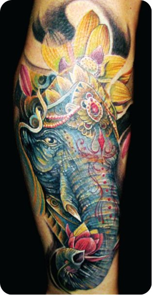 1000 images about tattoos animal tattoos on pinterest for Indian ink tattoo