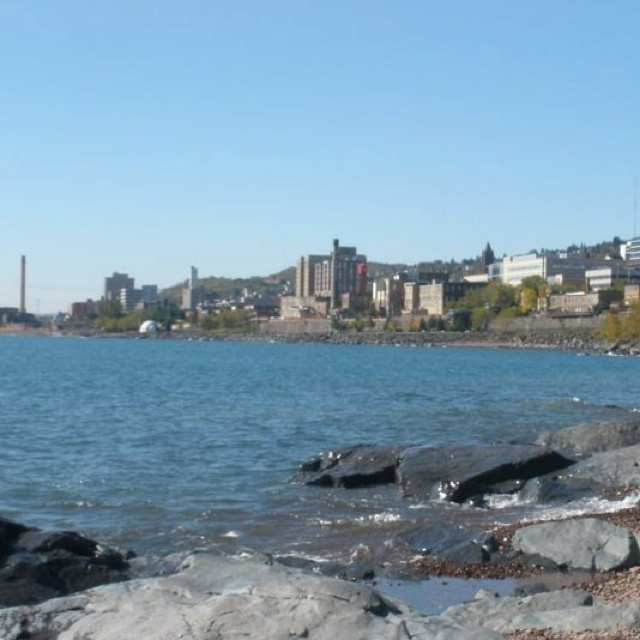 1000 images about lake superior on pinterest ontario for Fishing in duluth mn