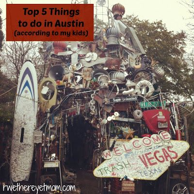 18 best images about traveling texas on pinterest the for Best things to do in austin texas