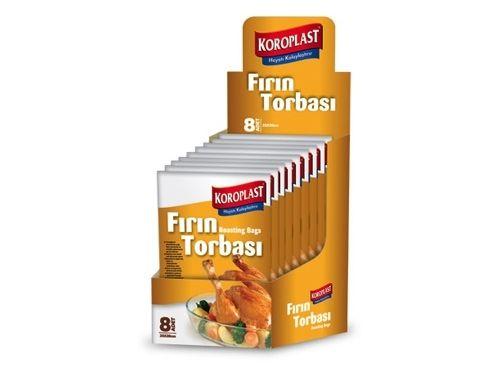 Soslu Badem: Küçük Mutfak Sırları 4 : Koroplast Pişirme Ürünler...