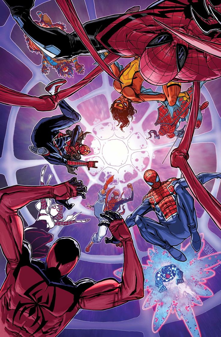 http://www.newsarama.com/22501-marvel-january-2015-solicitations-spider-verse-titles.html