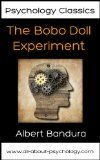 Free Kindle Book -  [Parenting & Relationships][Free] Psychology Classics All Psychology Students Should Read: The Bobo Doll Experiment Check more at http://www.free-kindle-books-4u.com/parenting-relationshipsfree-psychology-classics-all-psychology-students-should-read-the-bobo-doll-experiment/