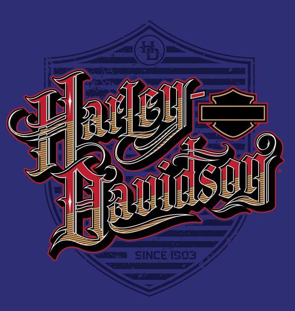 Best 25+ Harley Davidson Wallpaper Ideas On Pinterest