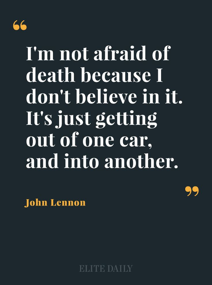 10 Timeless John Lennon Quotes That Put Everything Into Perspective (Photos)